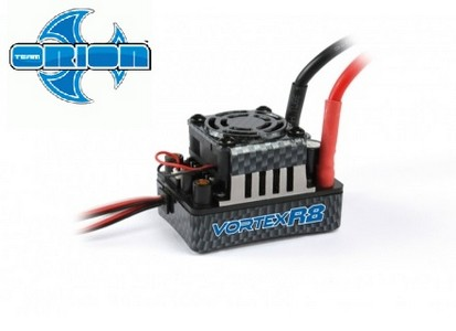 Moteur brushless 500mx - 3 2